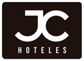 JC Rooms Jardines